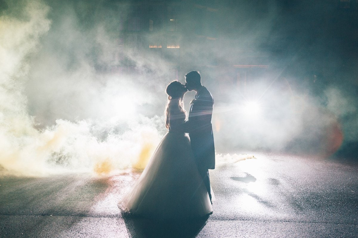 your wedding photography