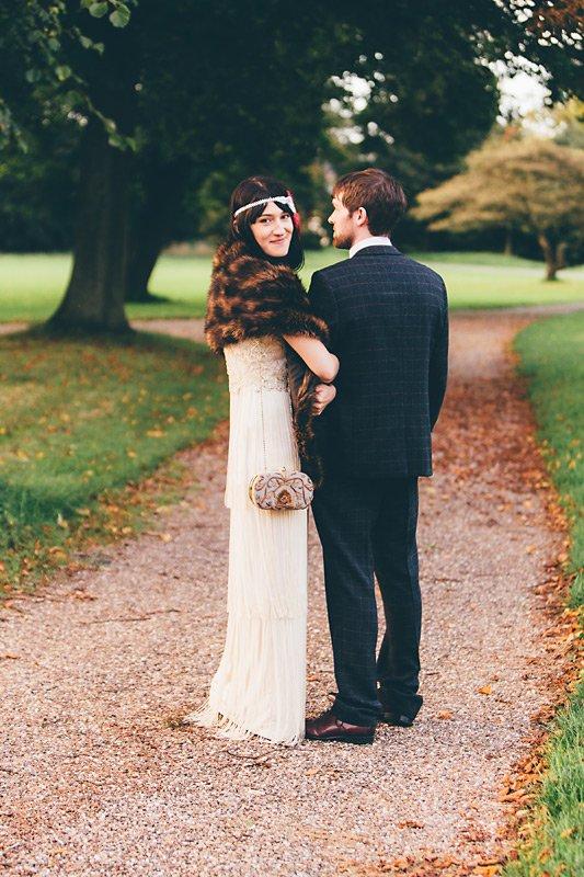 your wedding Photography