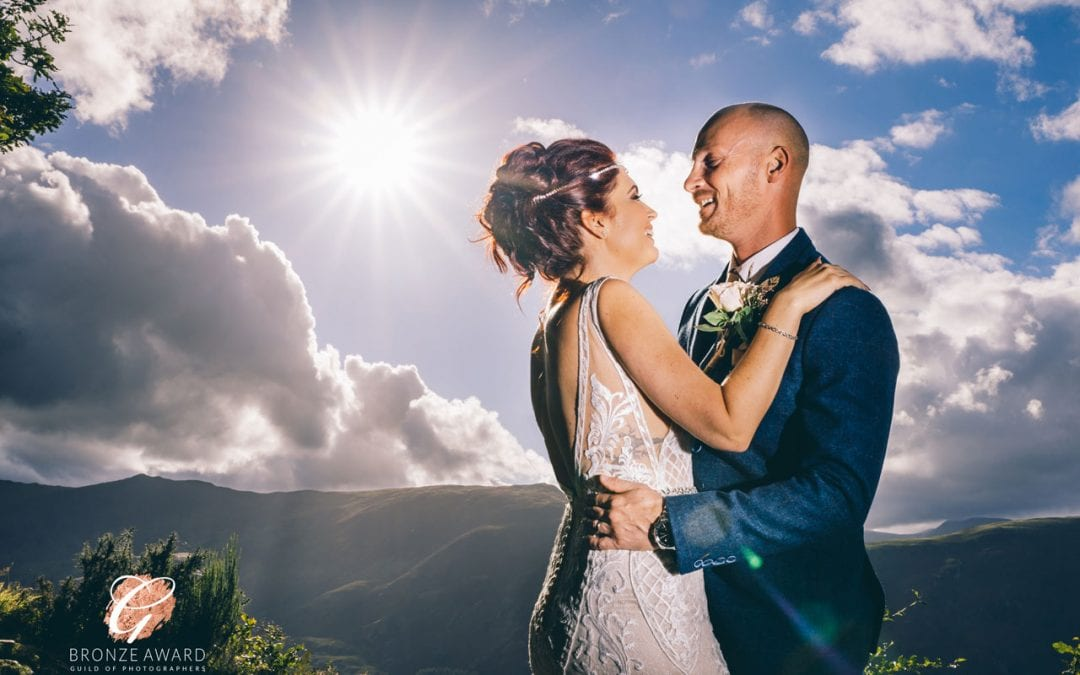 Wedding Photographer, Choosing Yours, A Professional's Advice