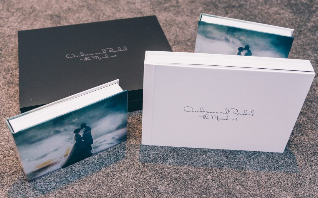 Your Wedding Album