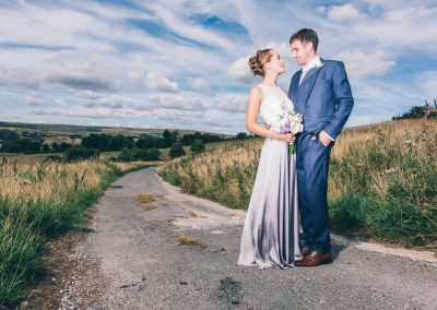 Lancashire Wedding Photographer_013