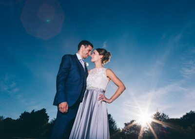 Lancashire Wedding Photographer_015