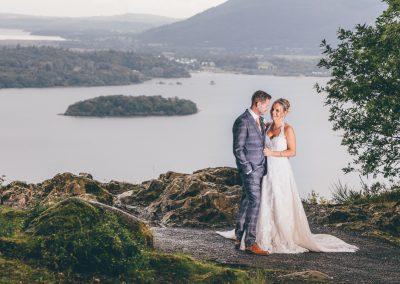 Lancashire Wedding Photographer_03
