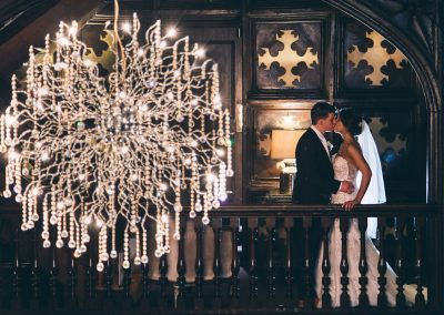Lancashire Wedding Photographer_10