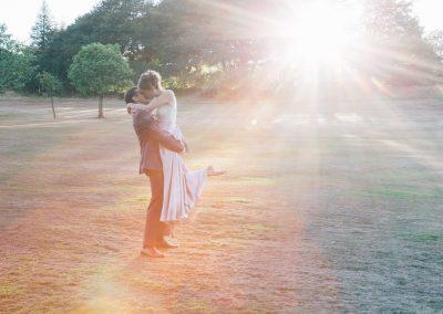 Lancashire Wedding Photographer_17