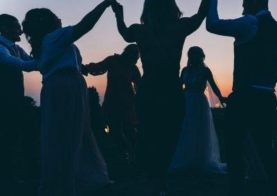 Lancashire Wedding Photographer_18