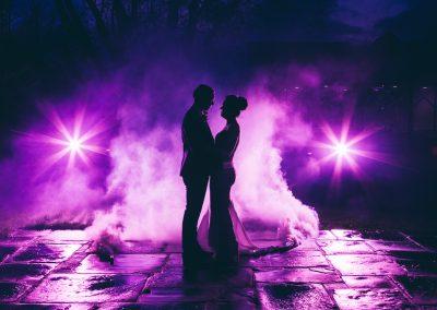 Lancashire Wedding Photographer_22