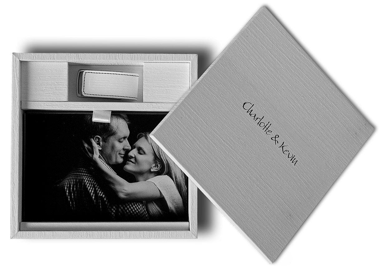 Printed Photographs