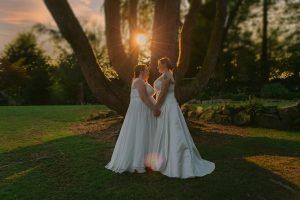 Beautiful-Sunshine-on-your-wedding-day