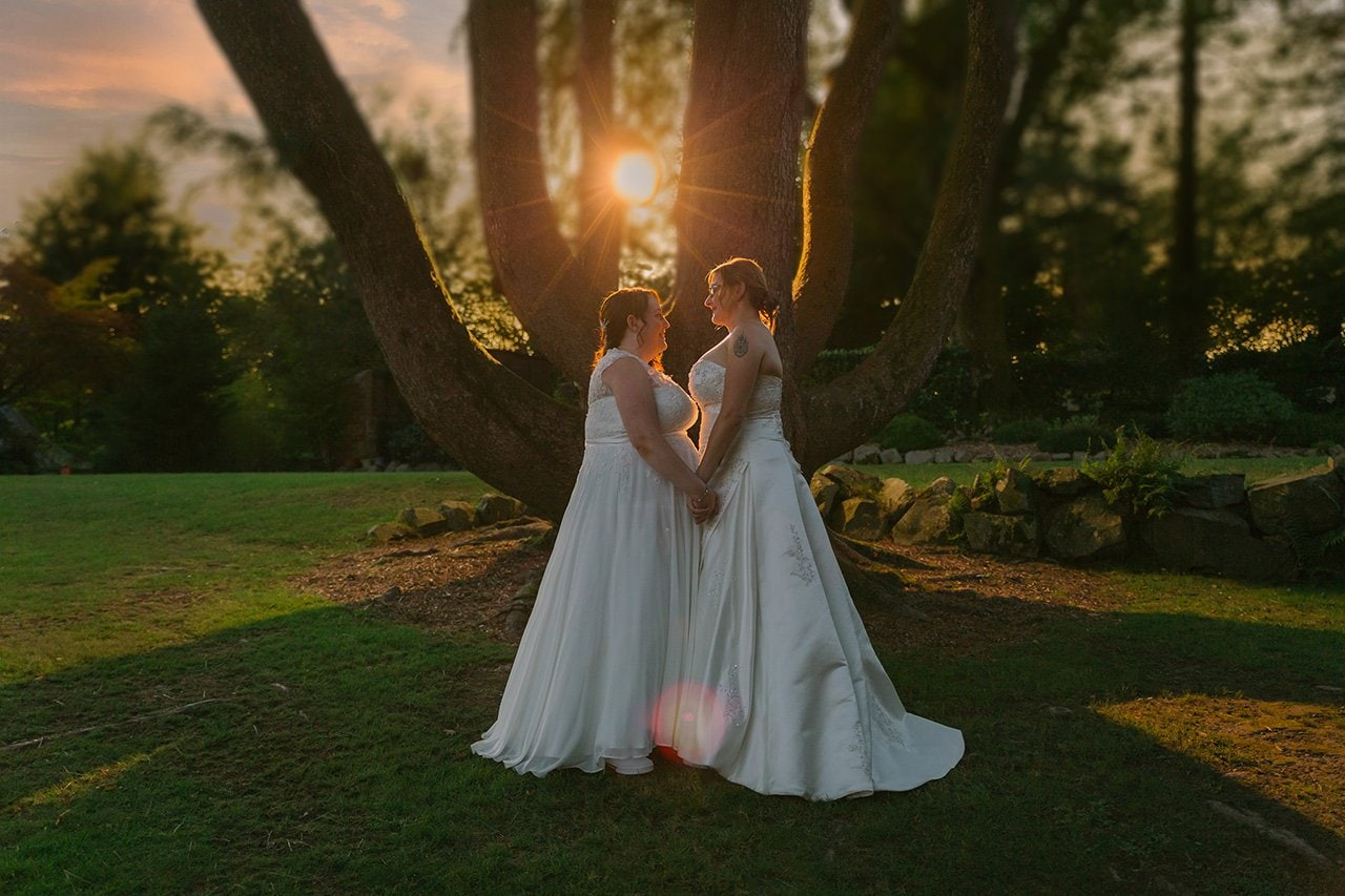 Beautiful-Sunshine-on-your-wedding-day