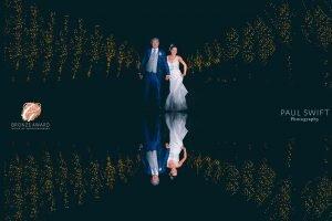 Formby Hall, Liverpool Wedding Photography