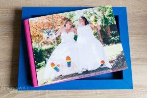 Broadoaks-Wedding-Album