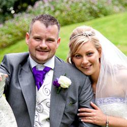 Kind-Words-for-Liverpool-Wedding-Photographer