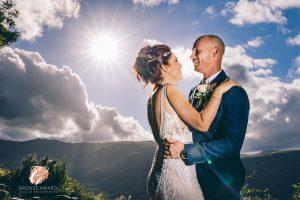 Northwest Wedding Photography