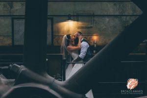 Kind words for Lancashire Wedding Photographer