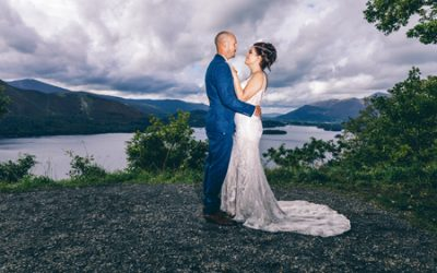 The very best Wedding Venues in the Lake District