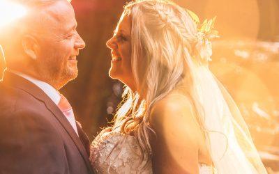 Pretty Summer Rosehill House Hotel Wedding Photography