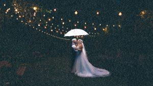 Rosehill House Hotel Wedding Photography