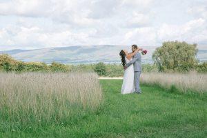 Stunning Scenes Wedding Venues in Cumbria