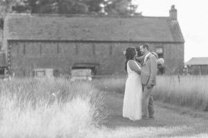The Barn - Wedding Venues in Cumbria