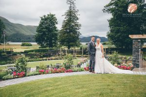 best Wedding Venues in the Lake District